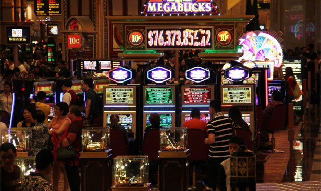 Hooked on gambling lighthouse point casino greenville ms