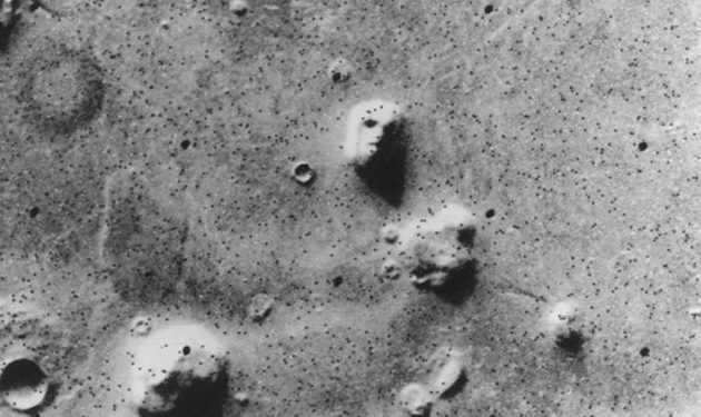 [Image: 072516-face-on-mars-630x375.jpg]